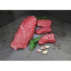 Flat Iron Steaks