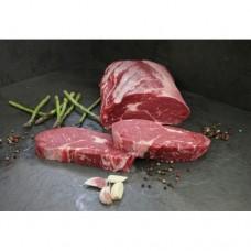 Whole Beef Ribeye