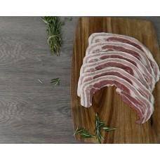 Streaky Bacon x 454g/1lb