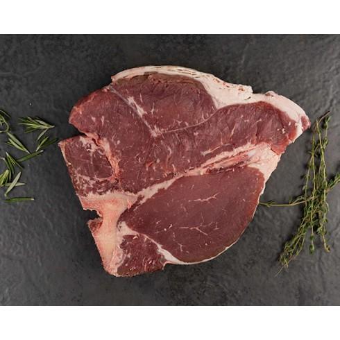 Steak Packs – T Bone